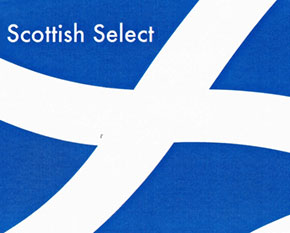 Scottish Select